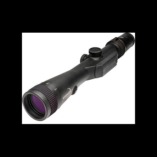 Burris Eliminator Laser Scope 4-16x50mm Eliminator IV