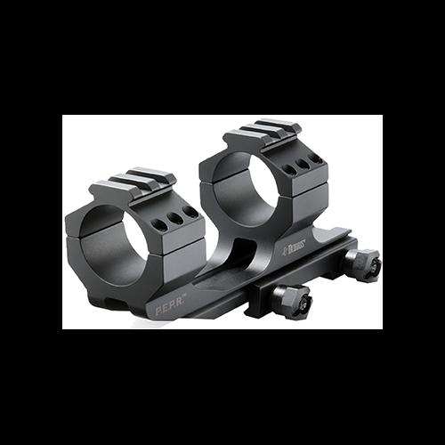 Burris AR-PEPR Scope Mount 34mm w/Picatinny Tops