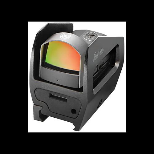 Burris AR-F3 Flat Top FastFire III Sight Red Dot 3 MOA