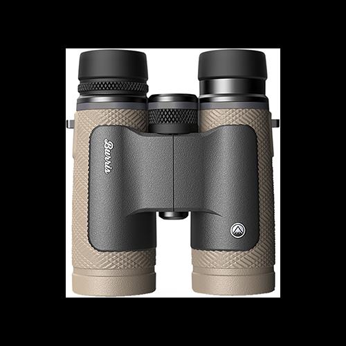 Burris Droptine Binocular 10x42mm