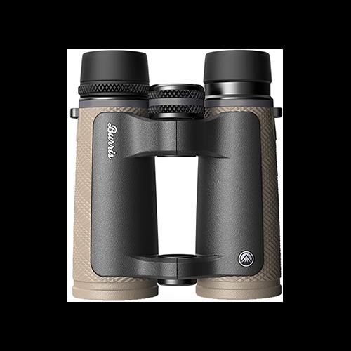 Burris Signature HD Binocular 8x42mm