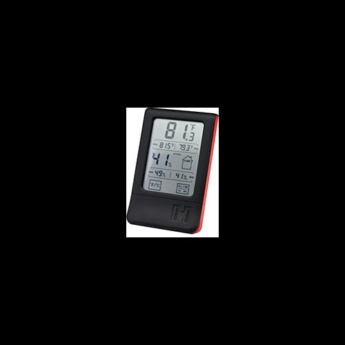 Hornady Digital Hygrometer