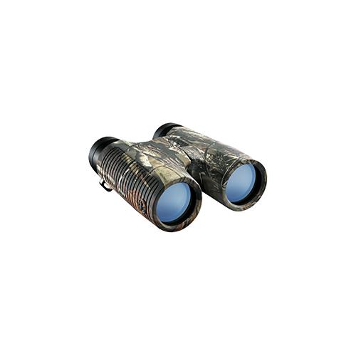 Bushnell Focus Free Binocular All Purpose Camo 10x42