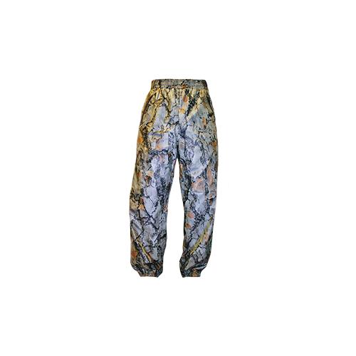 Natural Gear Rain Gear Pants XL