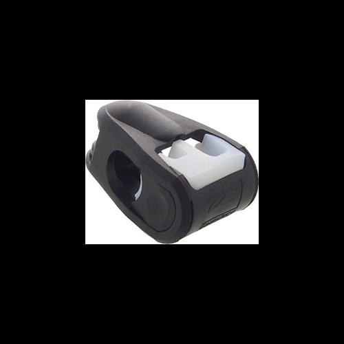 Hyper-Glide Cable Slide
