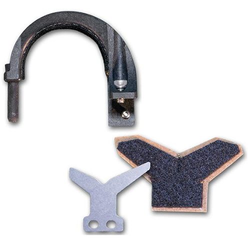 Containment Bracket Kit Right Hand
