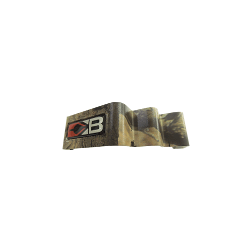 Replacement Clip Chameleon 3 Infinity Camo