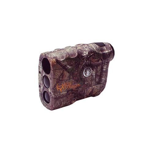 Bushnell Bone Collector LRF Realtree Xtra Rangefinder 4x20