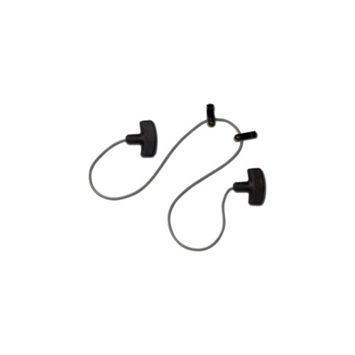 Crossbow Universal Rope Cocker
