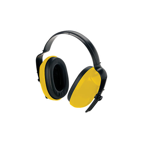 Allen Standard Safety Ear Muff