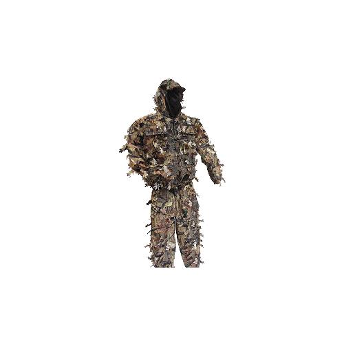 3D Bugmaster 2pc Suit Infinity Large/XL