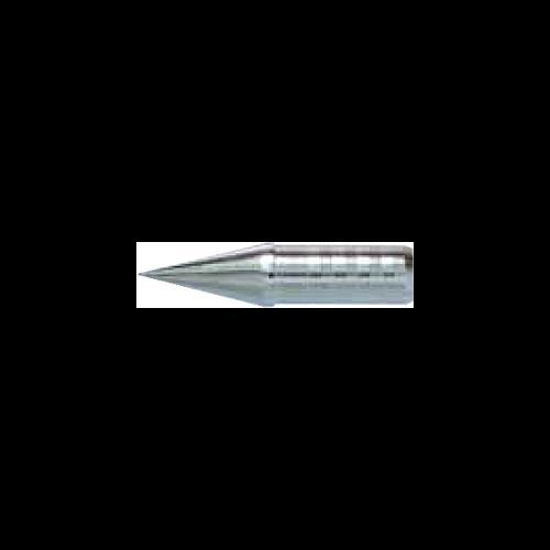 Easton Superdrive 25 Target Points 125gr