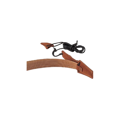 Recurve Bow Stringer