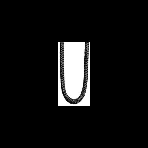 Pine Ridge Nitro String Loops 100' Black
