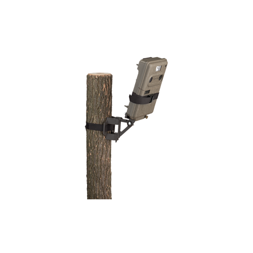 AT5 Trail Camera Support *Camera Not Included*
