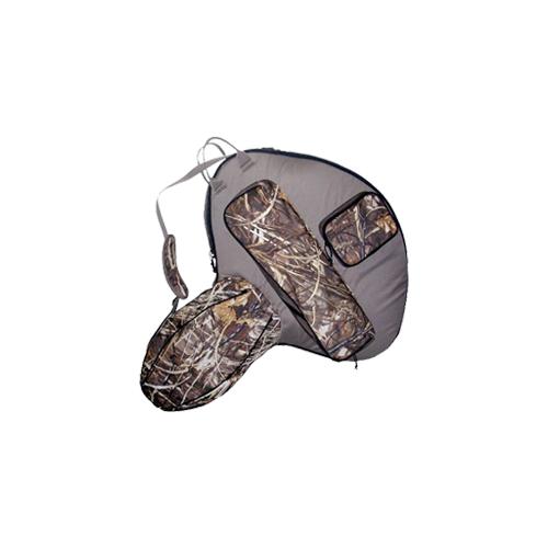 Tarantula Deluxe Crossbow Case