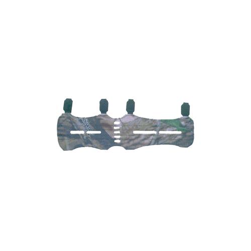 """Neet 13"""" Armguard All Purpose HD Cordura Pull Adjust +"""