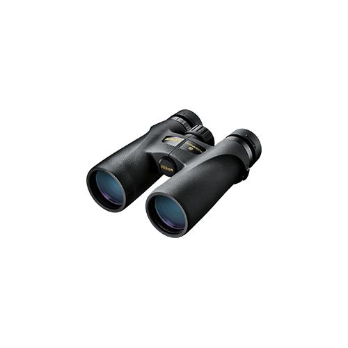 Nikon Monarch 3 Black 8x42 Binoculars