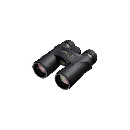 Nikon Monarch 7 Black 10x42 Binoculars
