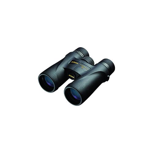 Nikon Monarch 5 Black 8x42 Binoculars