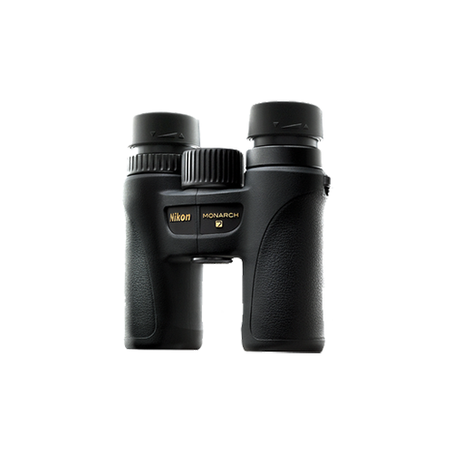 Nikon Monarch 7 Compact 8x30 Binocular
