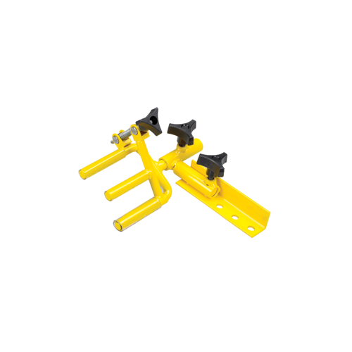Apple Full Adjustable Vise 360