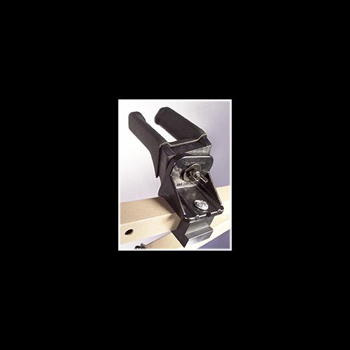Hi Point Black Max Bowholder Clamp On RH/LH