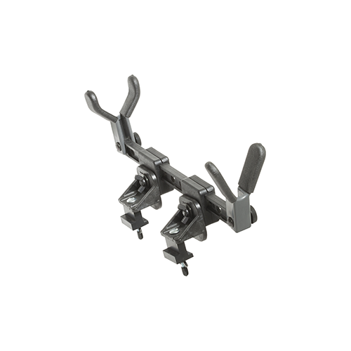 High Point Crossbow Holder