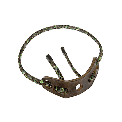 Paradox Bow Sling Cool Spring Camo