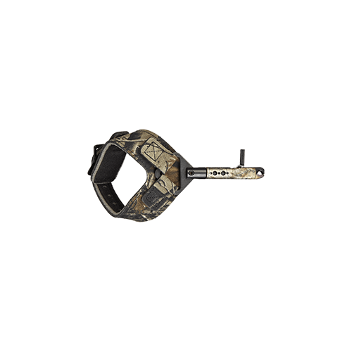 Lil Goose Release Buckle Realtree Xtra