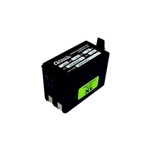 Ozonics Extended Life Battery