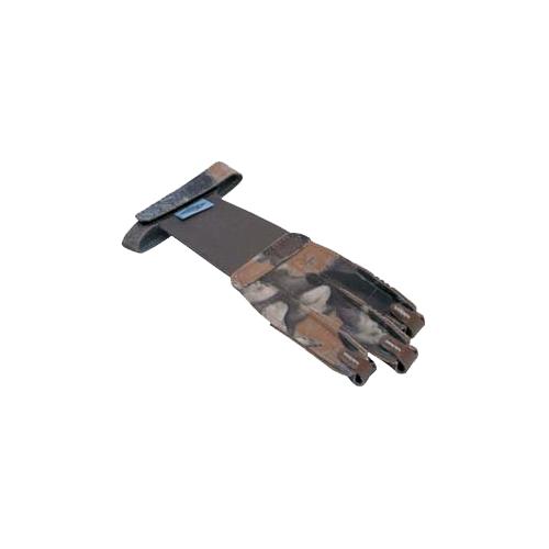 Neet Camo Glove Large Infinity Breakup