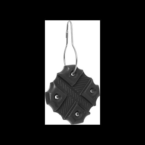OMP Flex-Pull Arrow Puller Black