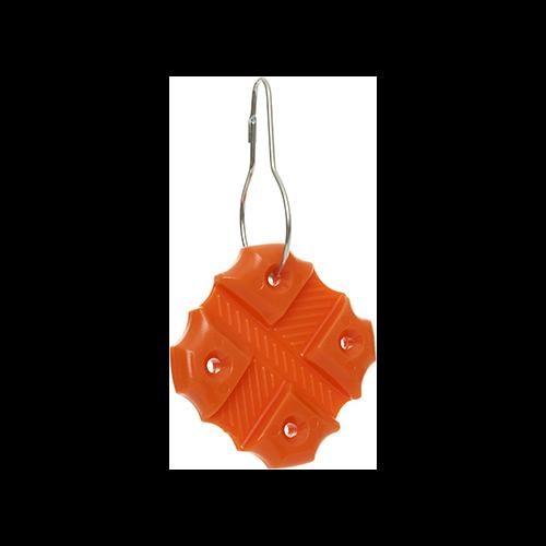 OMP Flex-Pull Arrow Puller Orange
