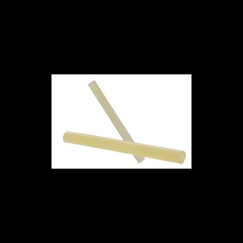 OMP Stick-It Hot Melt Glue