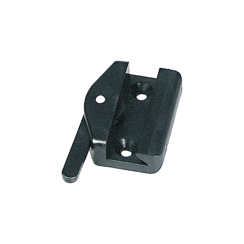 PSE Mongoose Mounting Bracket