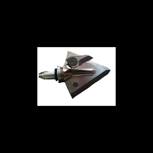 Phat Head SOB 100gr 4-Blade