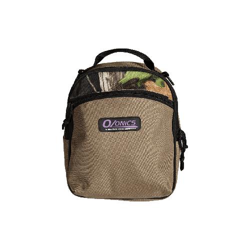 Ozonics Carry Bag