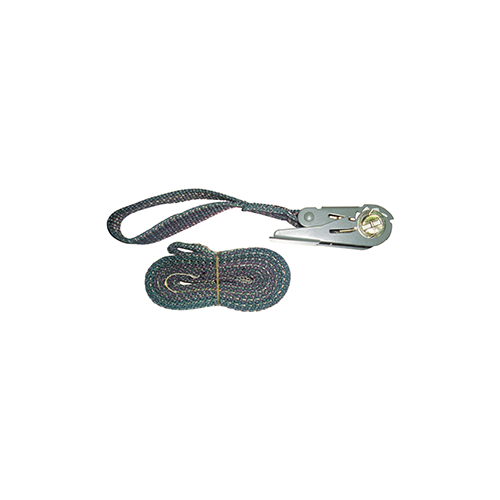 Big Dog Ratchet Strap Camouflage 6 ft.