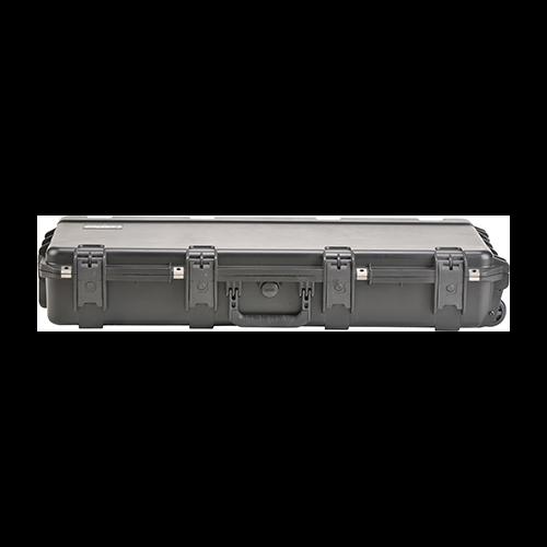 SKB I-Series Parallel Limb Bow Case