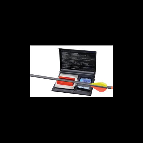 OMP Accu-Arrow Digital Archery Scale