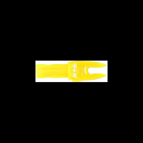 H 6mm Nock Yellow