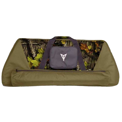 Premium Parallel Limb Bow Case 41""