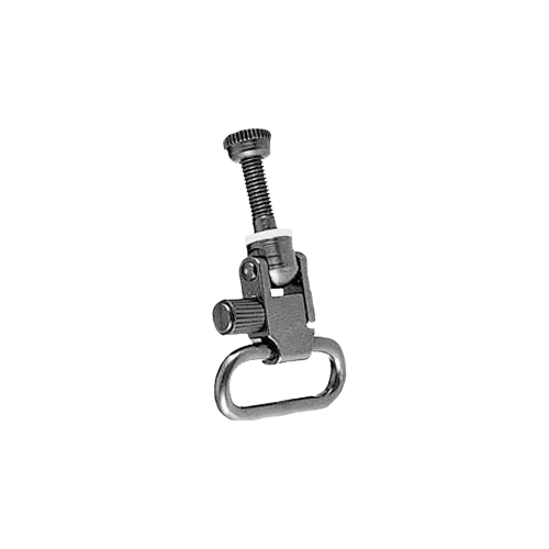 "Mikes 7400 Four 1"" Sling Swivel"
