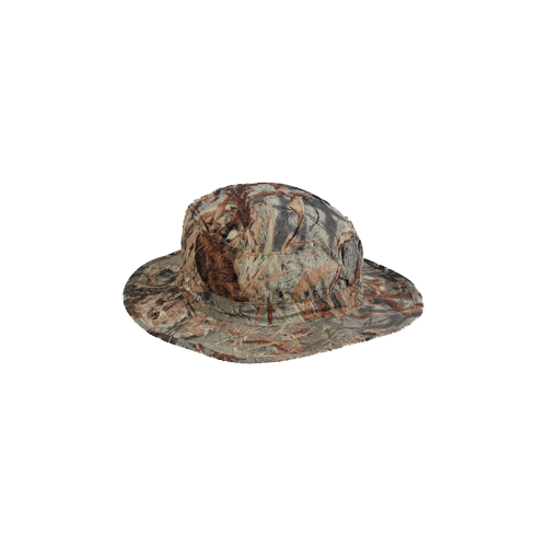 OC Gear Boonie Hat Realtree Edge