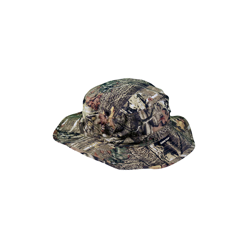 OC Gear Boonie Hat Mossy Oak Country OSFM