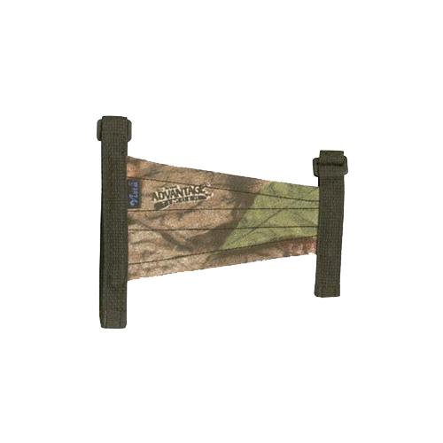"Armguard 7"" Mossy Oak"