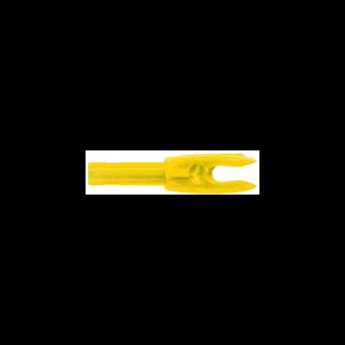 Genesis N Nock Yellow