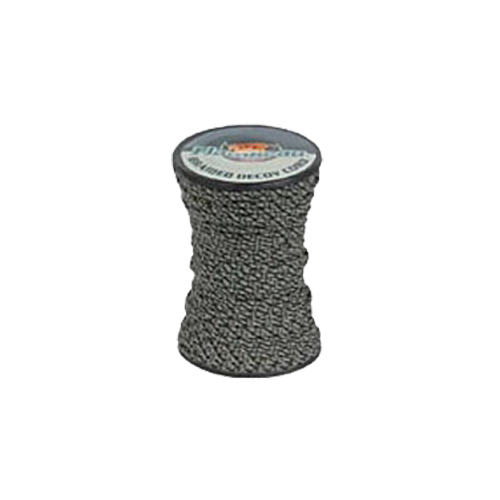 Braided Decoy Line 200 Feet
