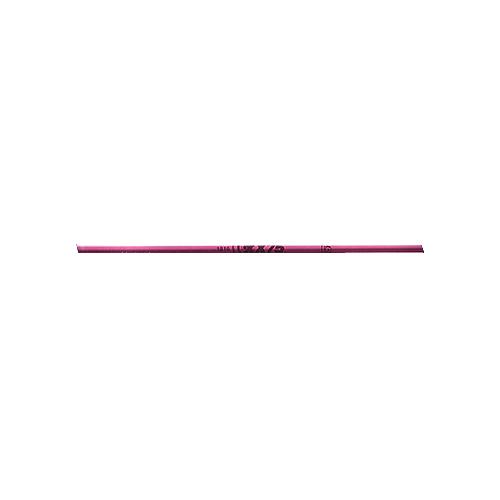 XX75 1816 Beginner Pink Arrows